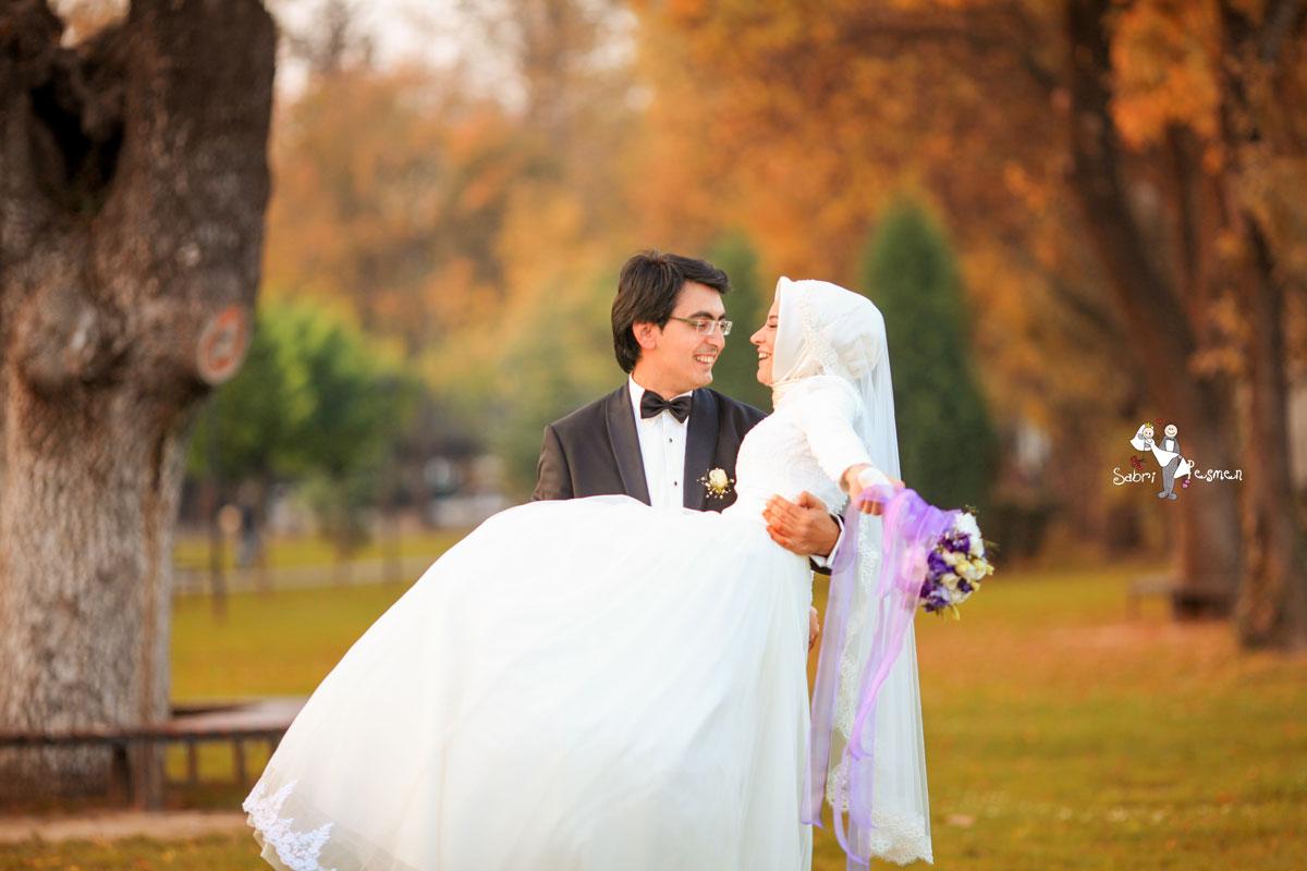 Sakarya-Düğün-Fotoğrafçısı