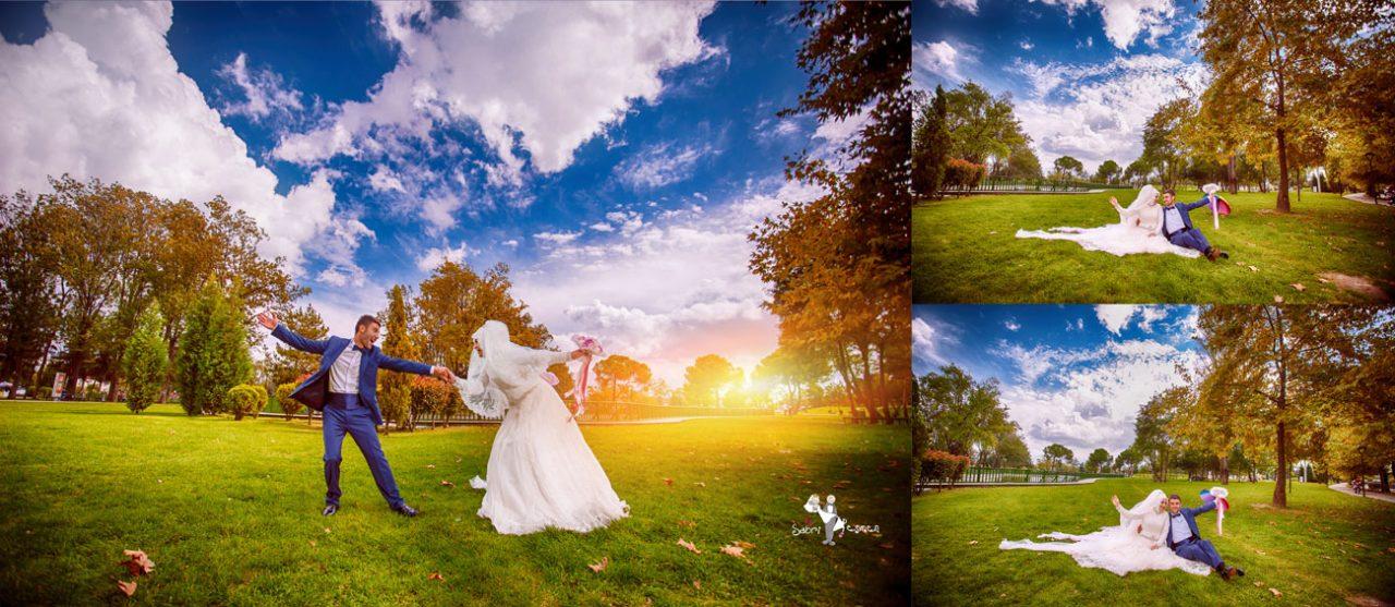 Sakarya-Düğün-Fotoğrafları-Sabri-Peşmen-Fotoğrafçı