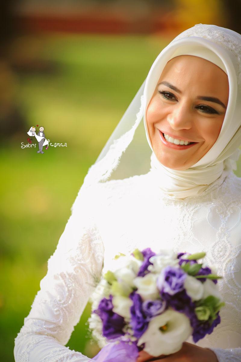 Sakarya-Düğün-Fotoğrafları