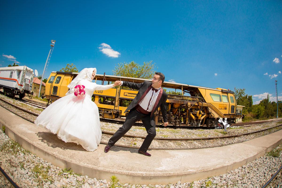 Tesettür-Düğün-Fotoğrafçısı-Fiyatları-Tokat