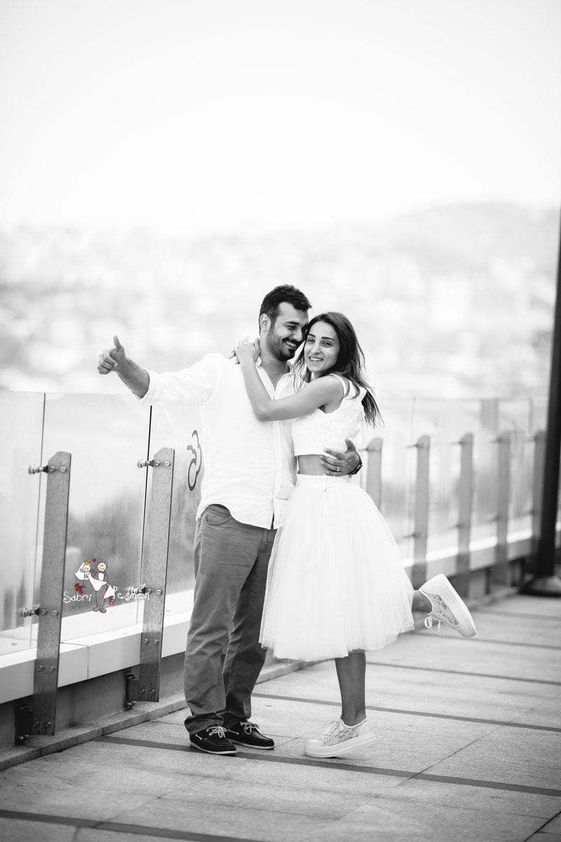 Tesettür-Düğün-Fotoğrafçısı-Zonguldak