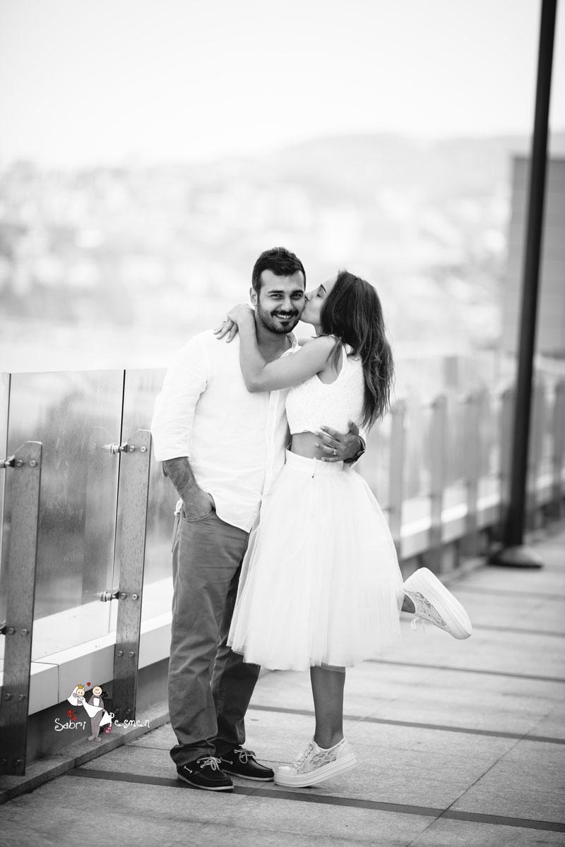 Tesettür-Düğün-Fotoğrafı-Zonguldak