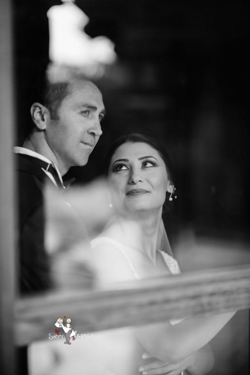 Altın-kosk-Ankara-dugun-fotograflari-sabri-pesmen