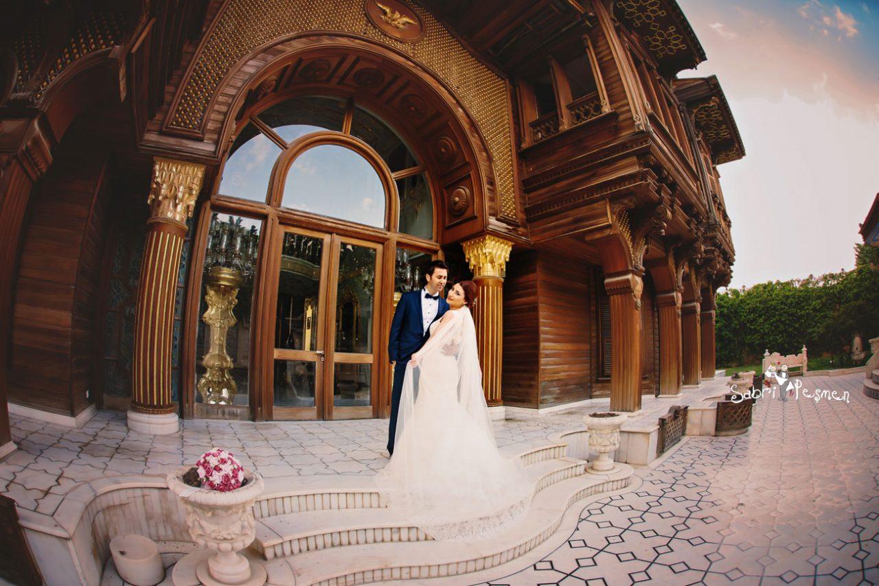 Altinkosk-dugun-fotograflari-Ankara-Sabri-Pesmen