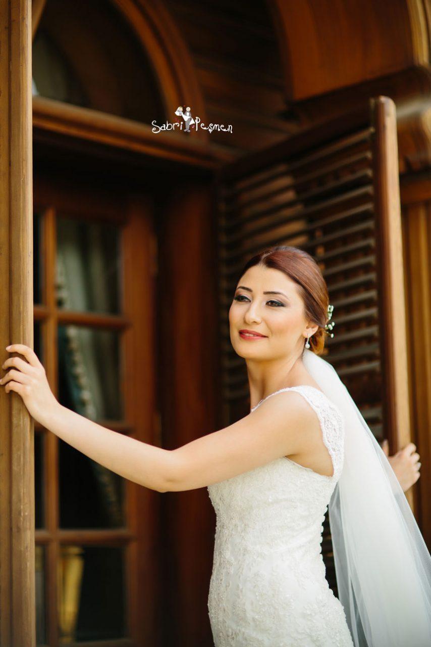Ankara-Bilkent-Altınkosk-Dugun-fotografcisi-Pozları-Sabri-Pesmen
