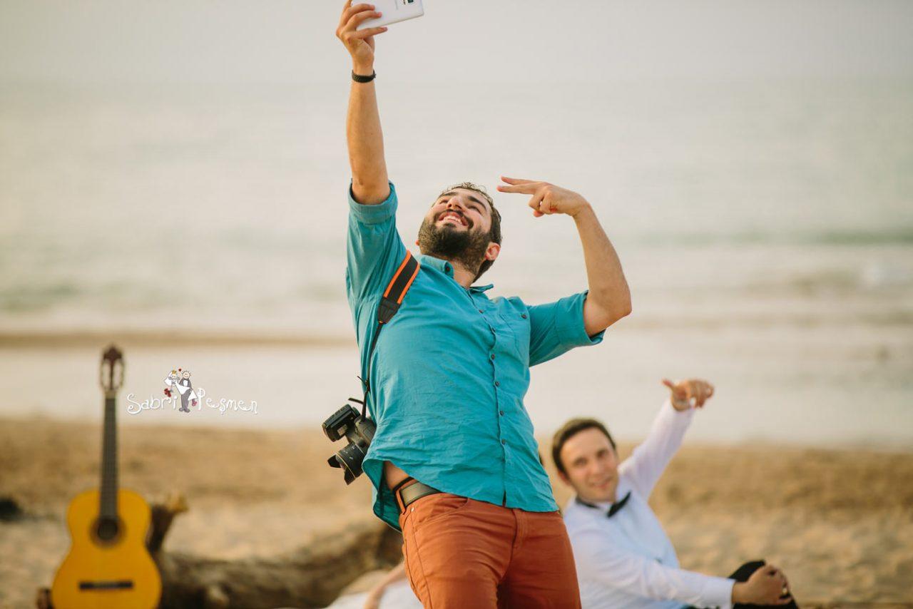 Ankara-dugun-fotografcisi-tavsiyesi-sabri-pesmen