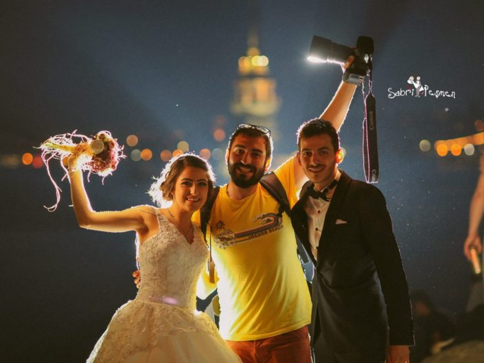 Ankara-Düğün-Fotoğrafçısı-Tavsiye-2016