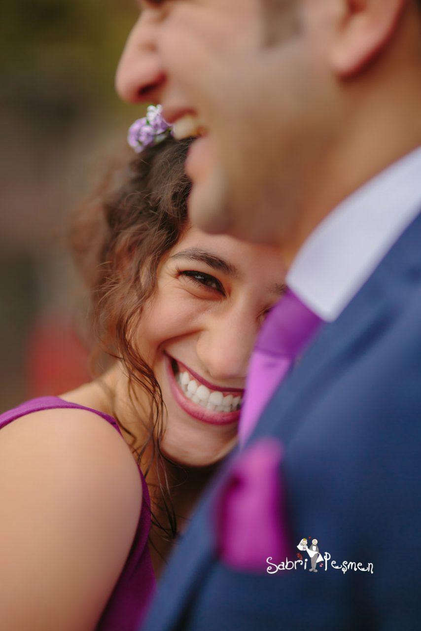 En-Eğlenceli-Düğün-Nişan-Nikah-Fotoğrafları-2016