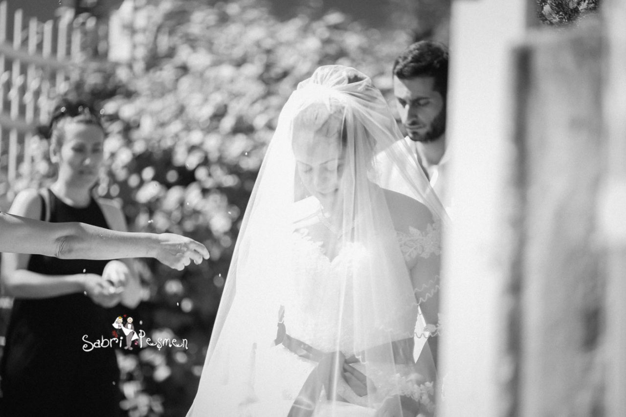 16-Temmuz-Darbe-Günü-Düğünü-olan-Çiftler