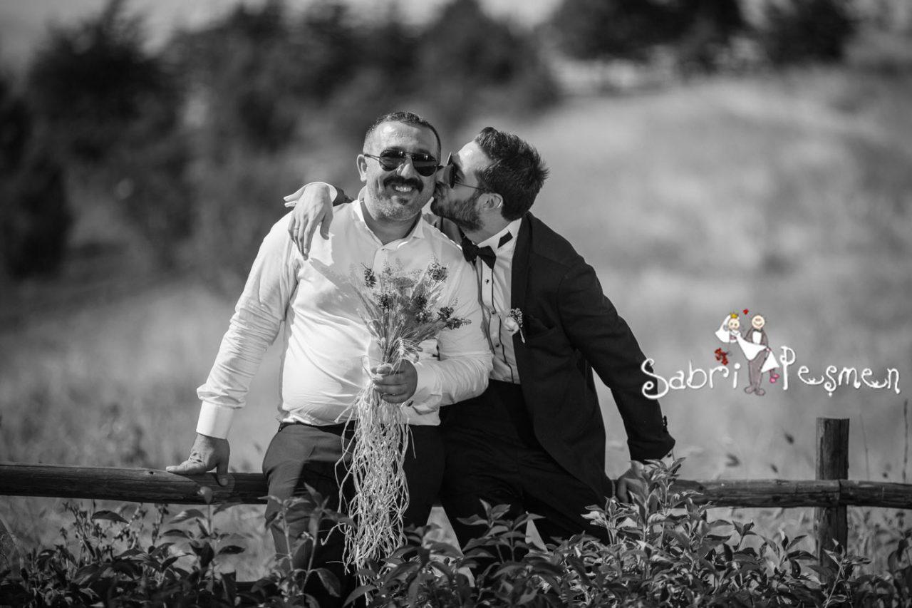 Dış-Çekim-Düğün-Fotoğrafçısı-Altın-Köy-Açık-Hava-Müzesi