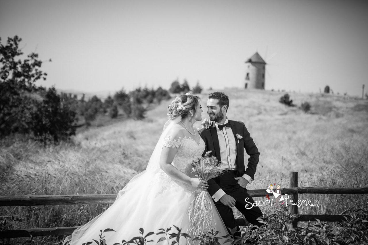 Dış-Çekim-Düğün-Fotoğrafları-Altın-Köy-Açık-Hava-Müzesi