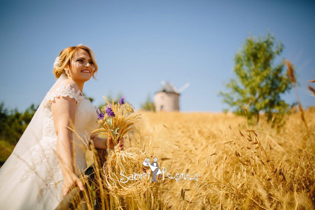Dış-Çekim-Düğün-Pozları-Altın-Köy-Açık-Hava-Müzesi