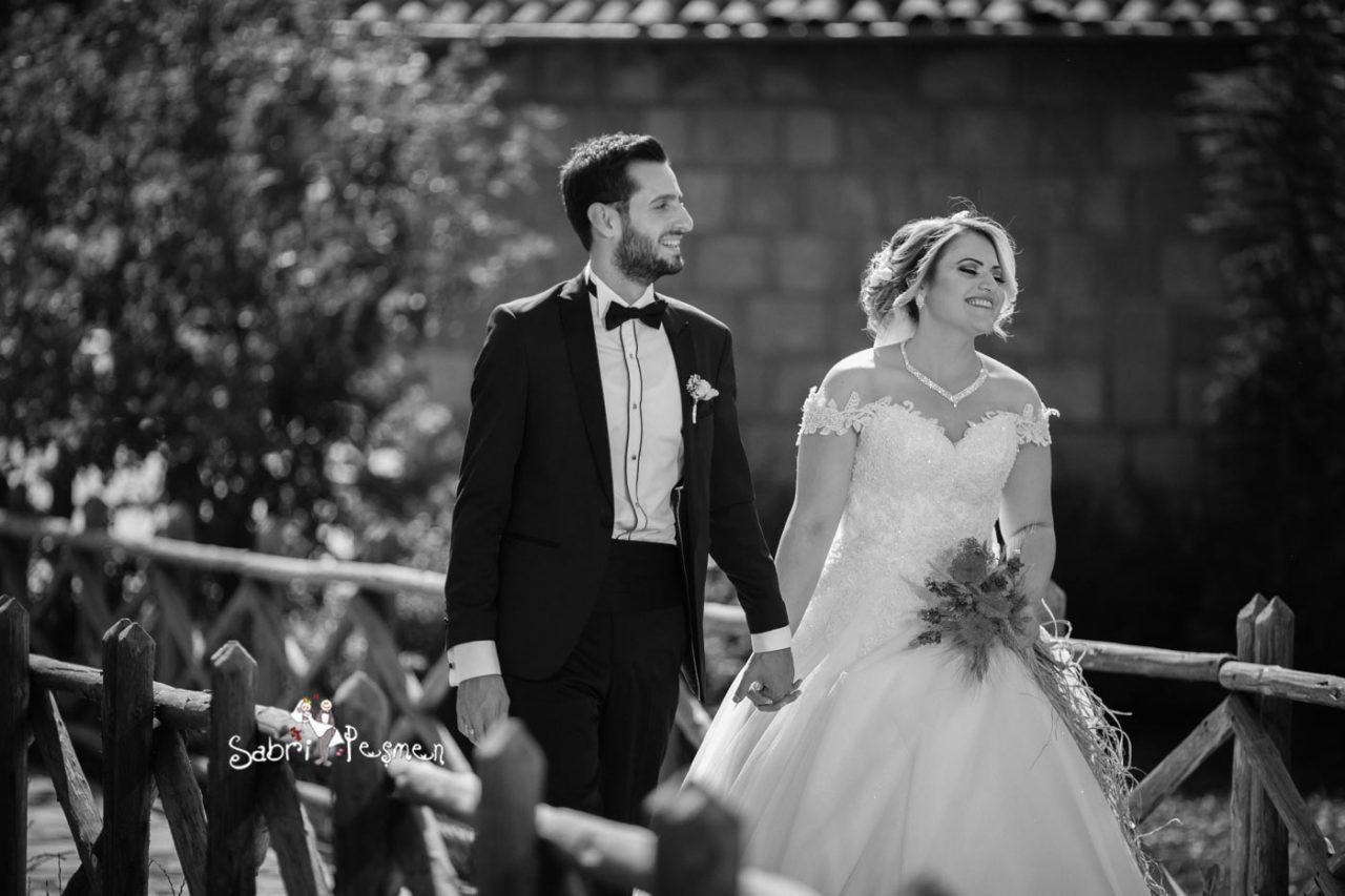 Dış-Mekan-Düğün-Fotoğrafçıları-Altın-Köy-Açık-Hava-Müzesi