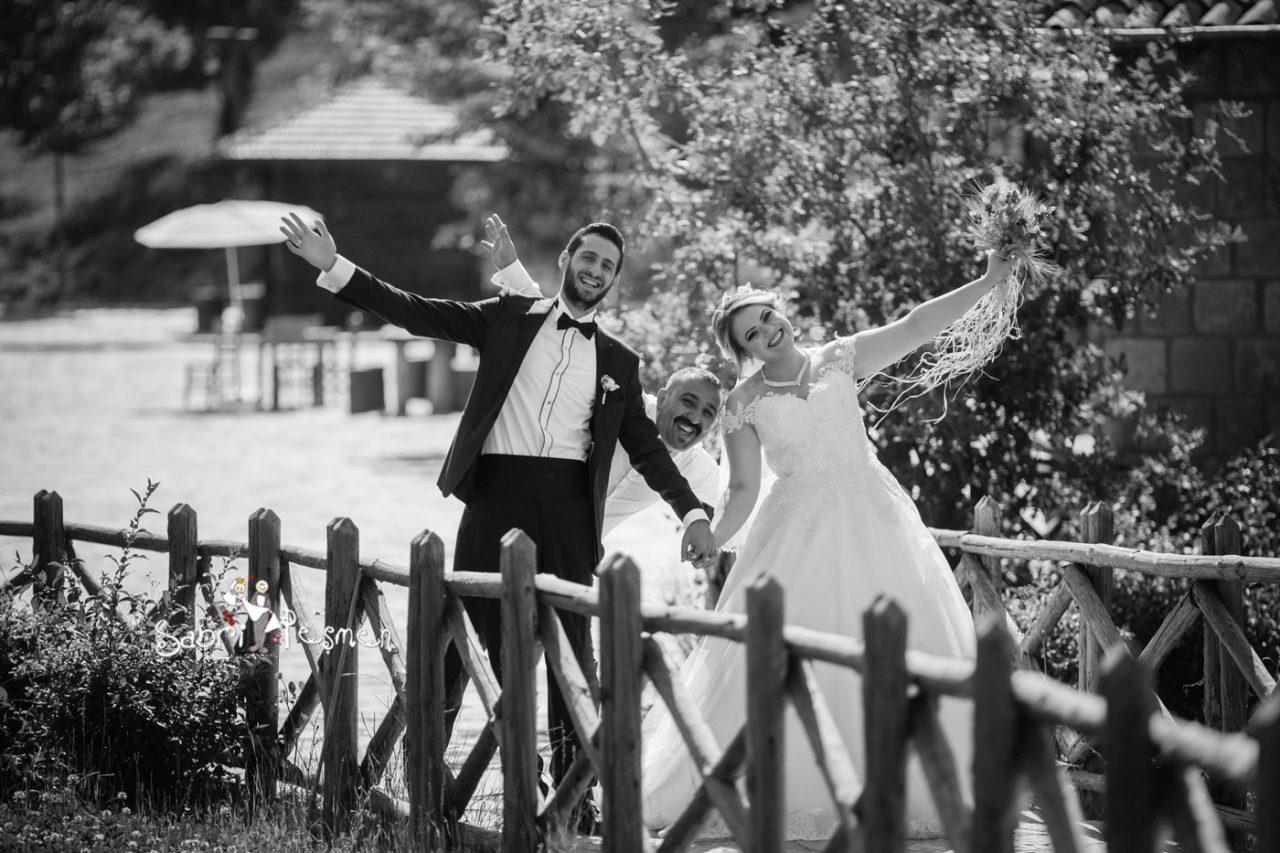 Dış-Mekan-Düğün-Albümleri-Altın-Köy-Açık-Hava-Müzesi