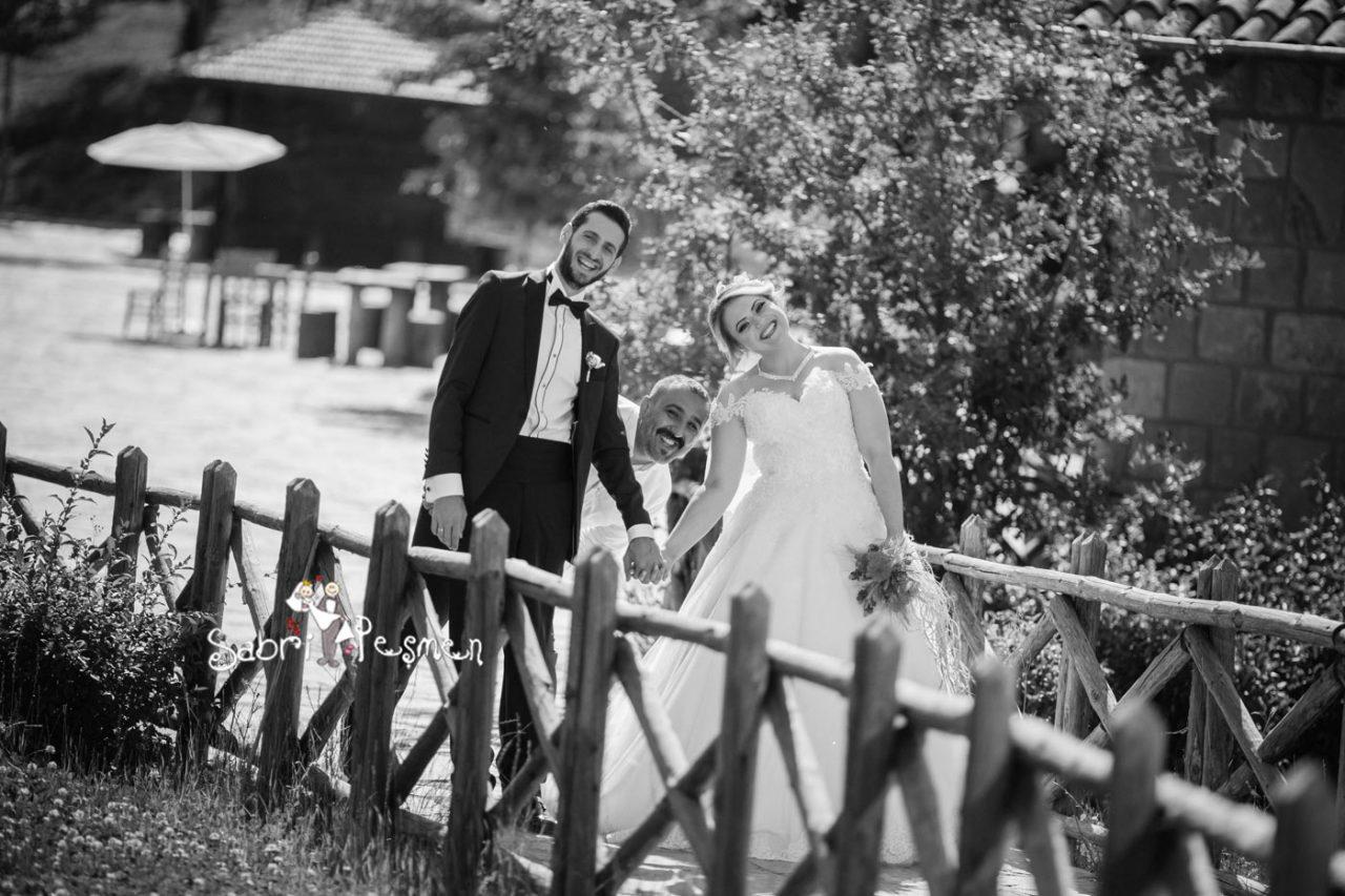Dış-Mekan-Düğün-Fotoğrafçısı-Fiyatları-Altın-Köy-Açık-Hava-Müzesi