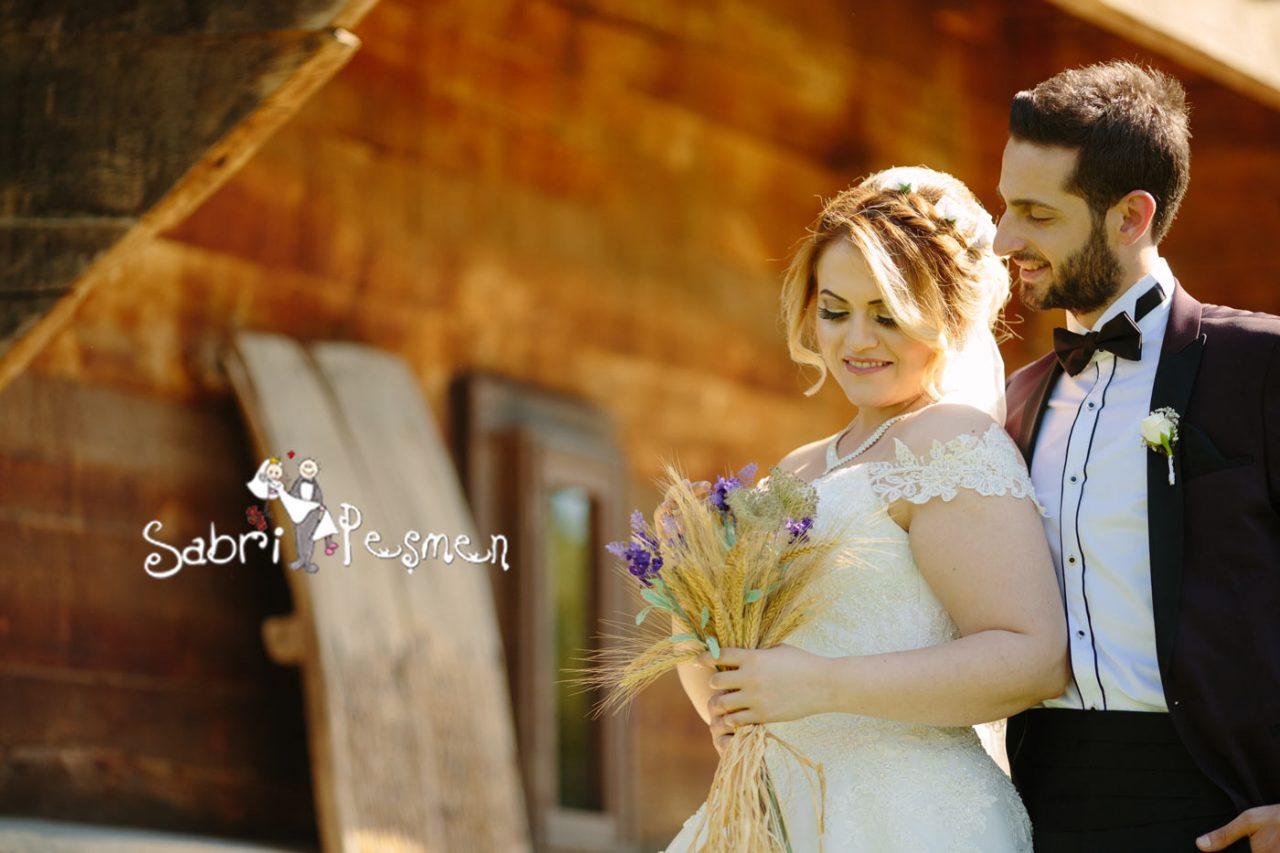 Dış-Mekan-Düğün-Fotoğrafçısı-Altın-Köy-Açık-Hava-Müzesi