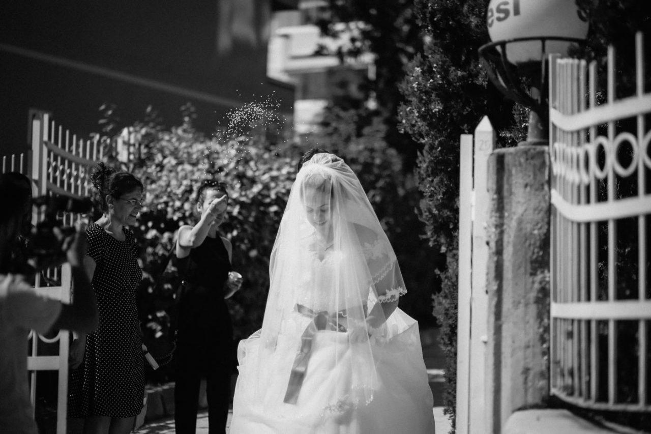 Dış-Mekan-Düğün-Fotoğrafları-Altın-Köy-Açık-Hava-Müzesi