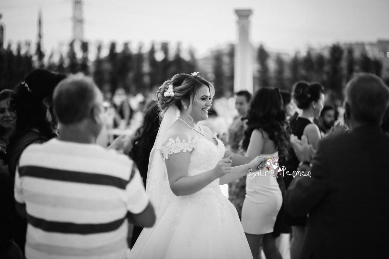 Düğün-Fotoğrafları-Ankara-Konağı-2016
