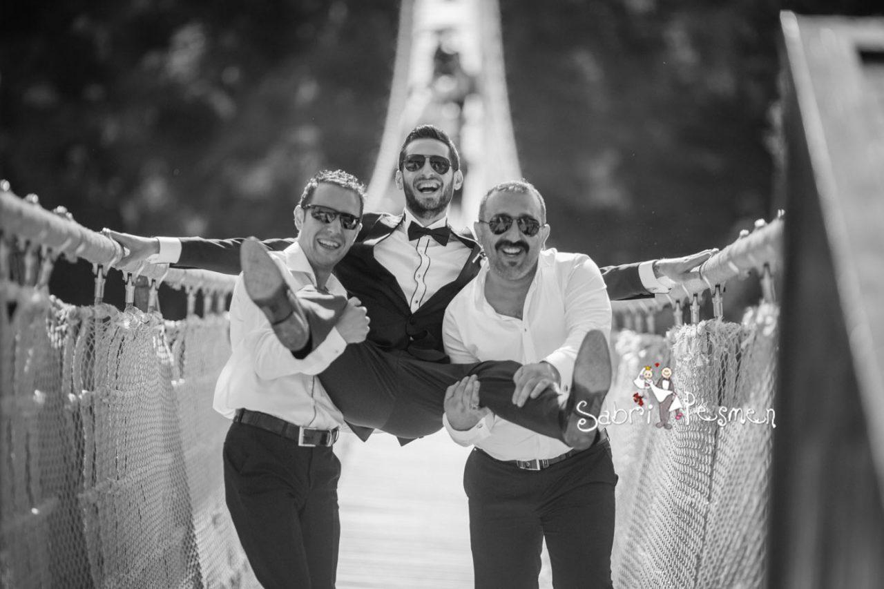 En-Eğlenceli-Düğün-Fotoğrafları-Altın-Köy-Açık-Hava-Müzesi