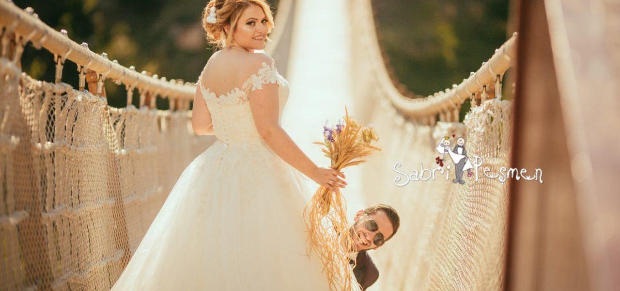 En-Eğlenceli-Düğün-Pozları-Altın-Köy-Açık-Hava-Müzesi