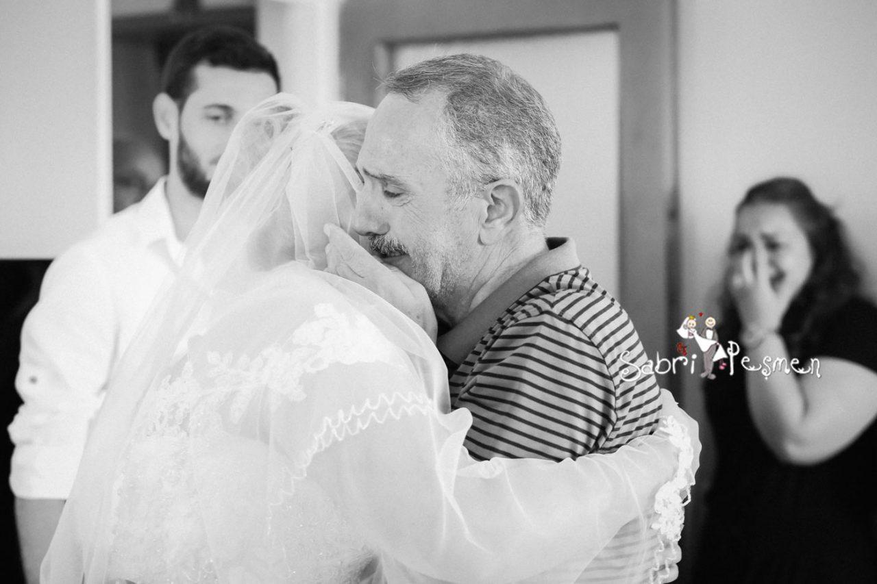 En-İyi-Düğün-Fotoğrafçısı-Ankara-Sabri-Peşmen