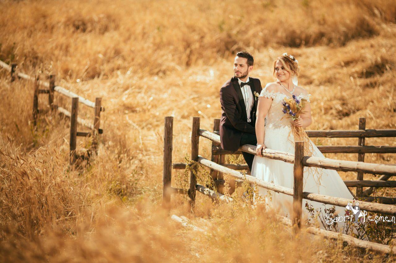 En-İyi-Düğün-Fotoğrafları-Altın-Köy-Açık-Hava-Müzesi