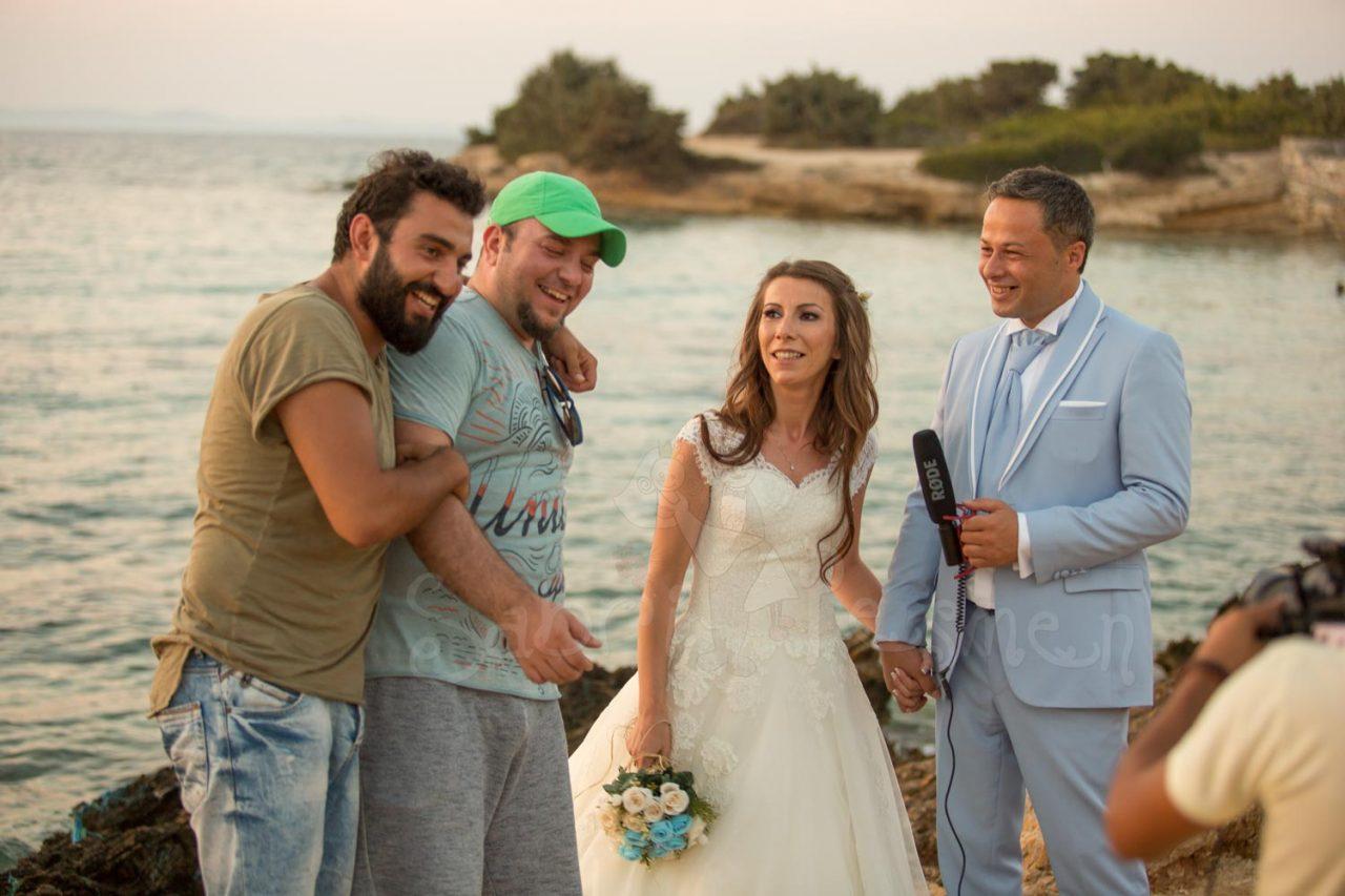 Alaçatı-Düğün-Fotoğrafçısı-2017