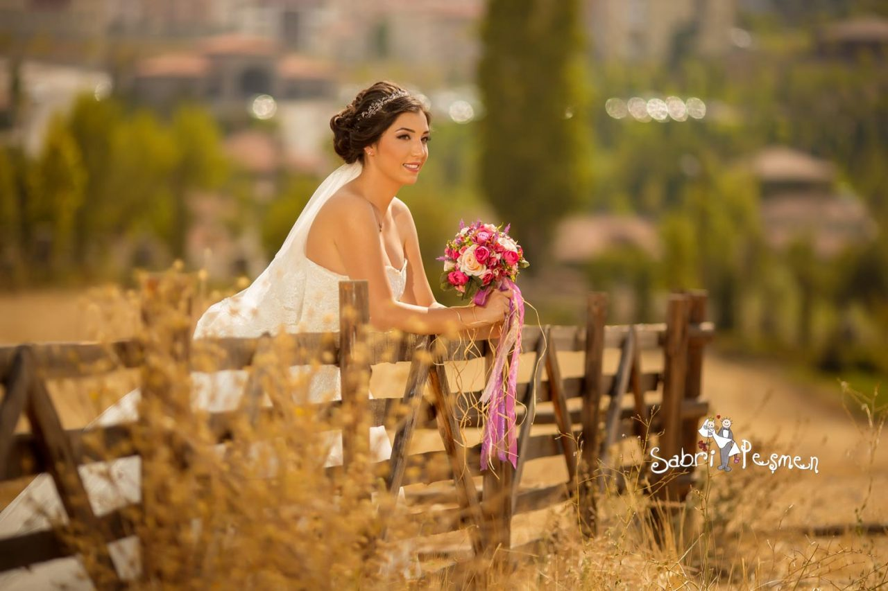 Ankara-Altinköy-köypark-en-iyi-düğün-pozları-2017