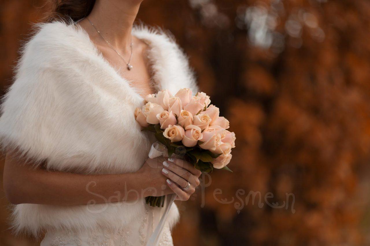Ankara-Altınpark-da-çekilmiş-en-iyi-düğün-fotoğrafları
