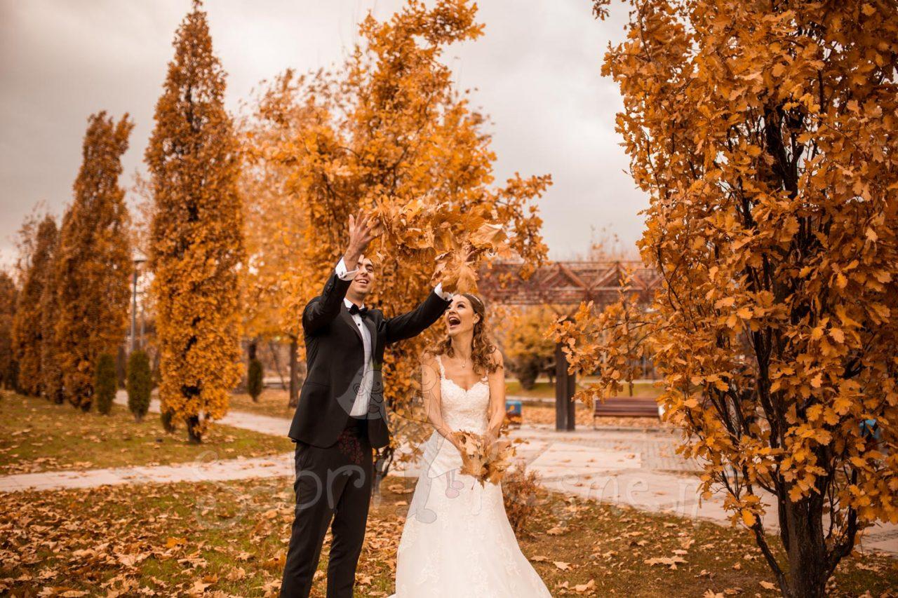 Ankara-Altınpark-da-nerelerde-düğün-fotoğrafları-çekilir