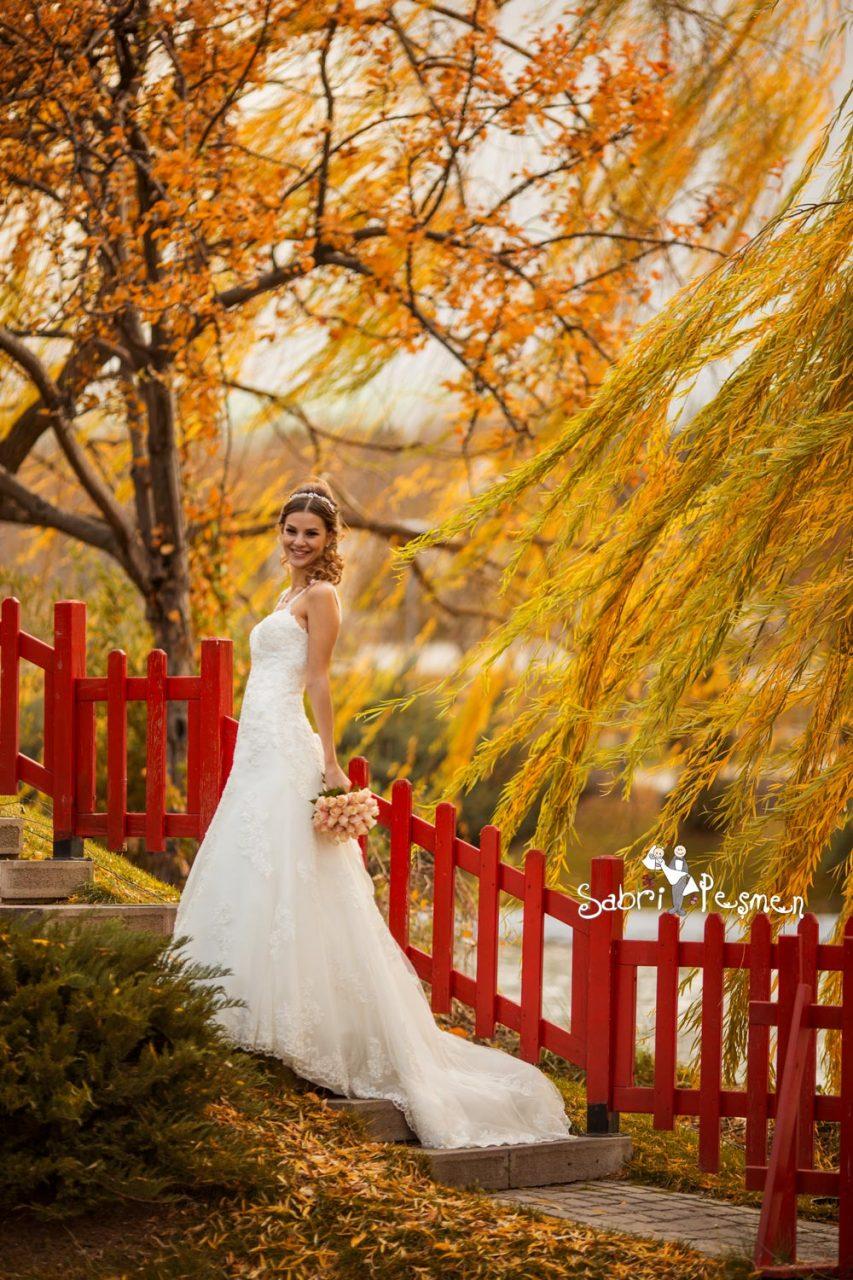 Ankara-Altinpark-Düğün-fotoğrafları