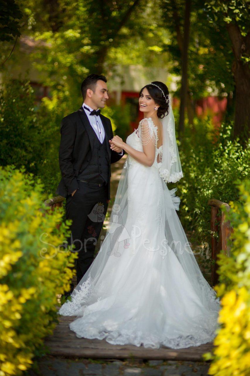 Ankara-Altınpark-En-İyi-Düğün-Fotoğrafçısı-Pozları