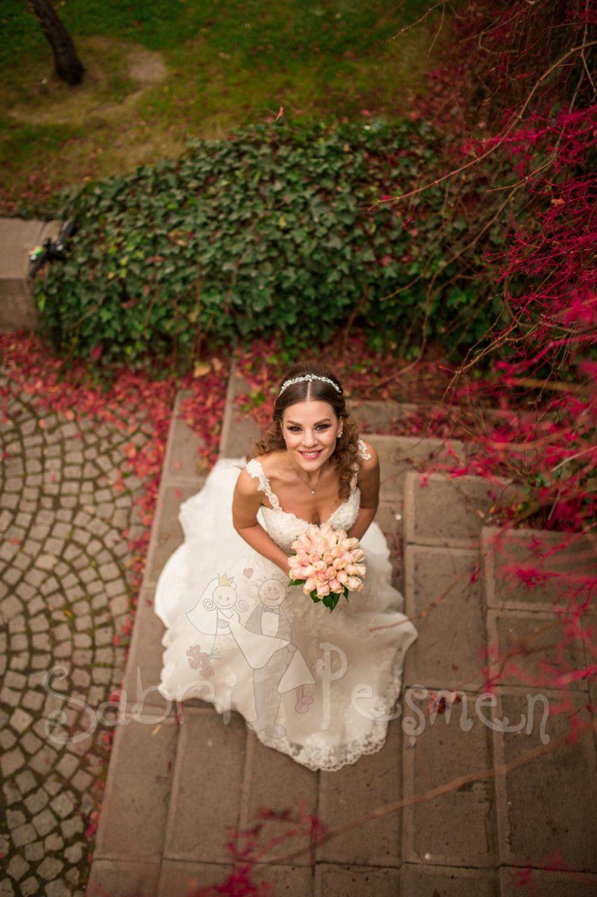 Ankara-Altınpark--En-iyi-Düğün-Pozları-Fotoğrafları