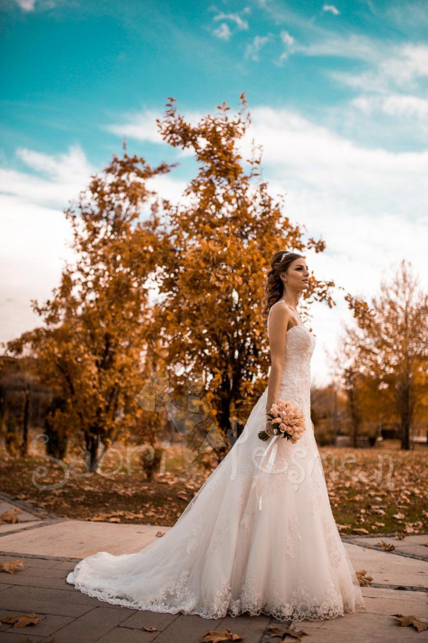 Ankara-Altınpark-Sonbahar-Düğün-Fotoğrafları