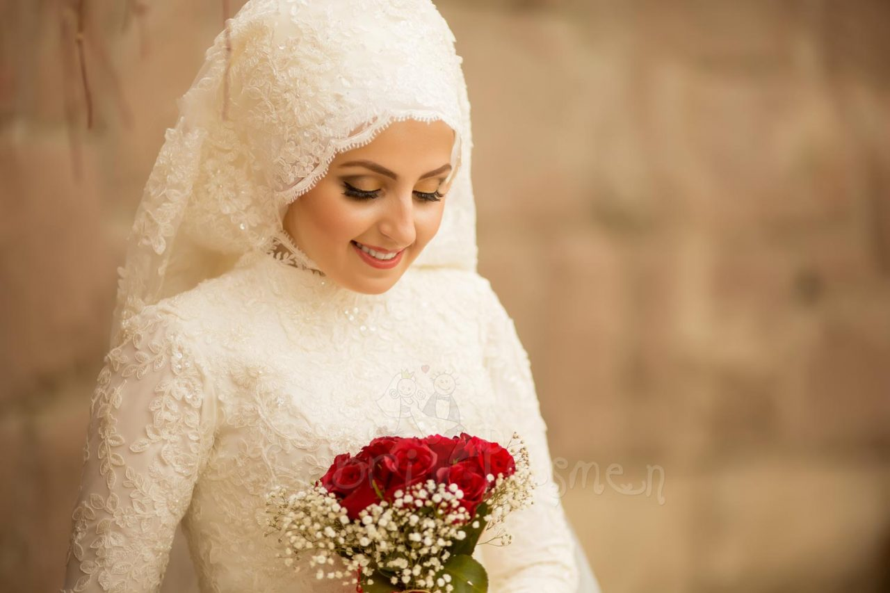Ankara-Altınpark-Tesettür-Düğün-Fotoğrafçısı-Pozları