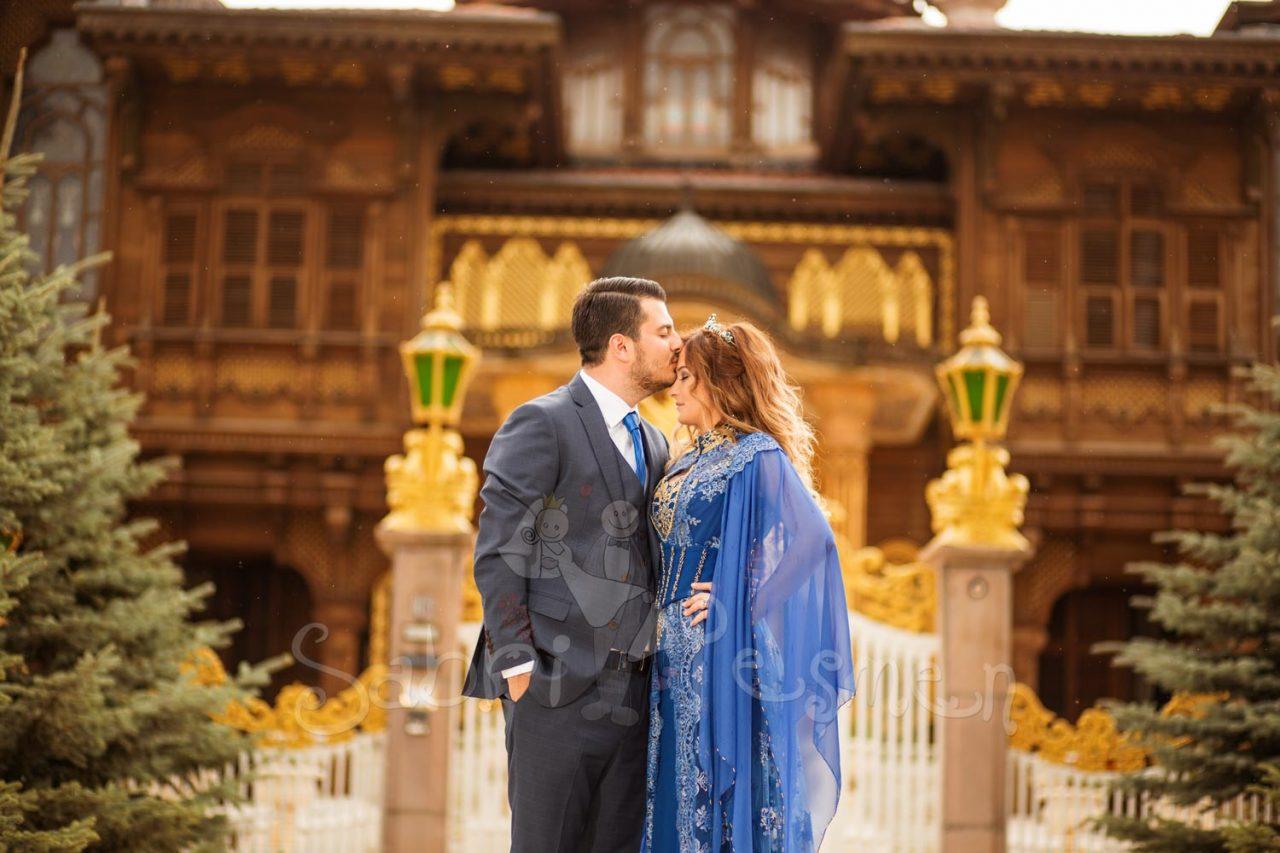 Ankara-Bilkent-Altınkösk-de-Çekilmiş-Düğün-Fotoğrafları
