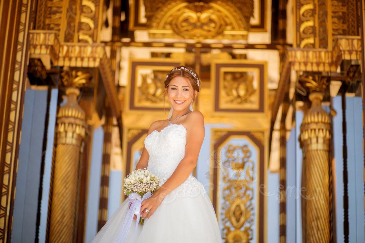 Ankara-Bilkent-Altınköşk-Dış-Çekim-Düğün-Fotoğrafları