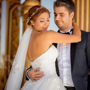 Ankara-Bilkent-Altınkösk-Dış-Mekan-Düğün-Fotoğraf-Pozları