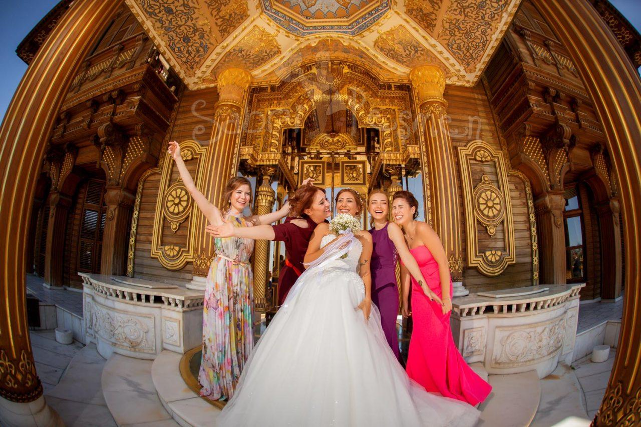 Ankara-Bilkent-Altınköşk-En-Eğlenceli-Düğün-Fotoğrafları--2017