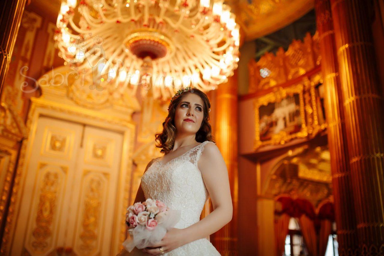 Ankara-Bilkent-Altınkösk-Kapalı-Mekan-Düğün-fotoğrafları