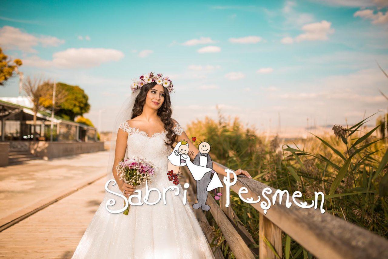 Ankara-Gölbaşı-Mogan-Gölü-En-İyi-Çekilmiş-Düğün-Fotoğrafları