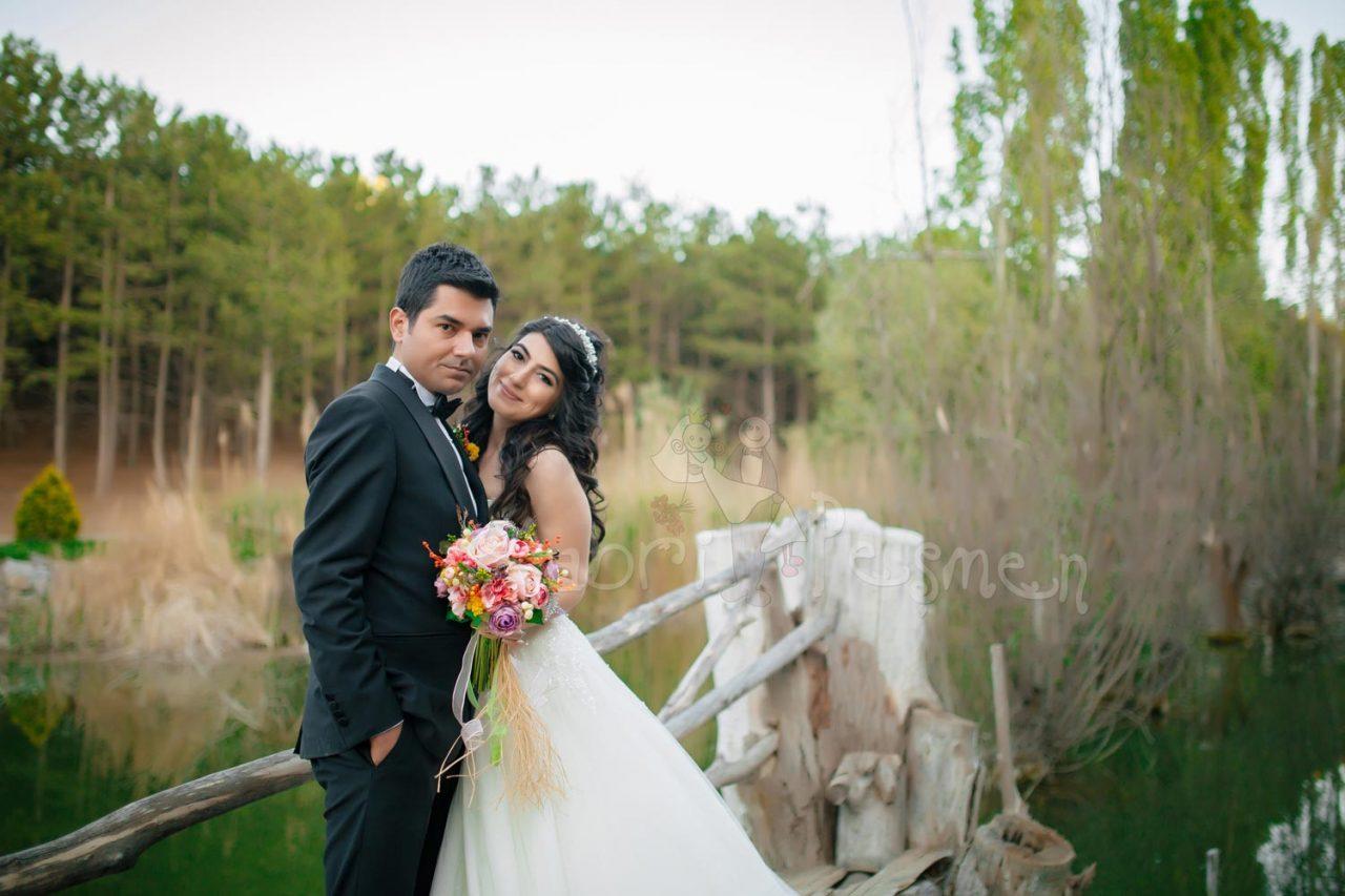 Ankara-Hacettepe-Üniversitesi-Yeşilvadi-En-İyi-Düğün-Fotoğrafları
