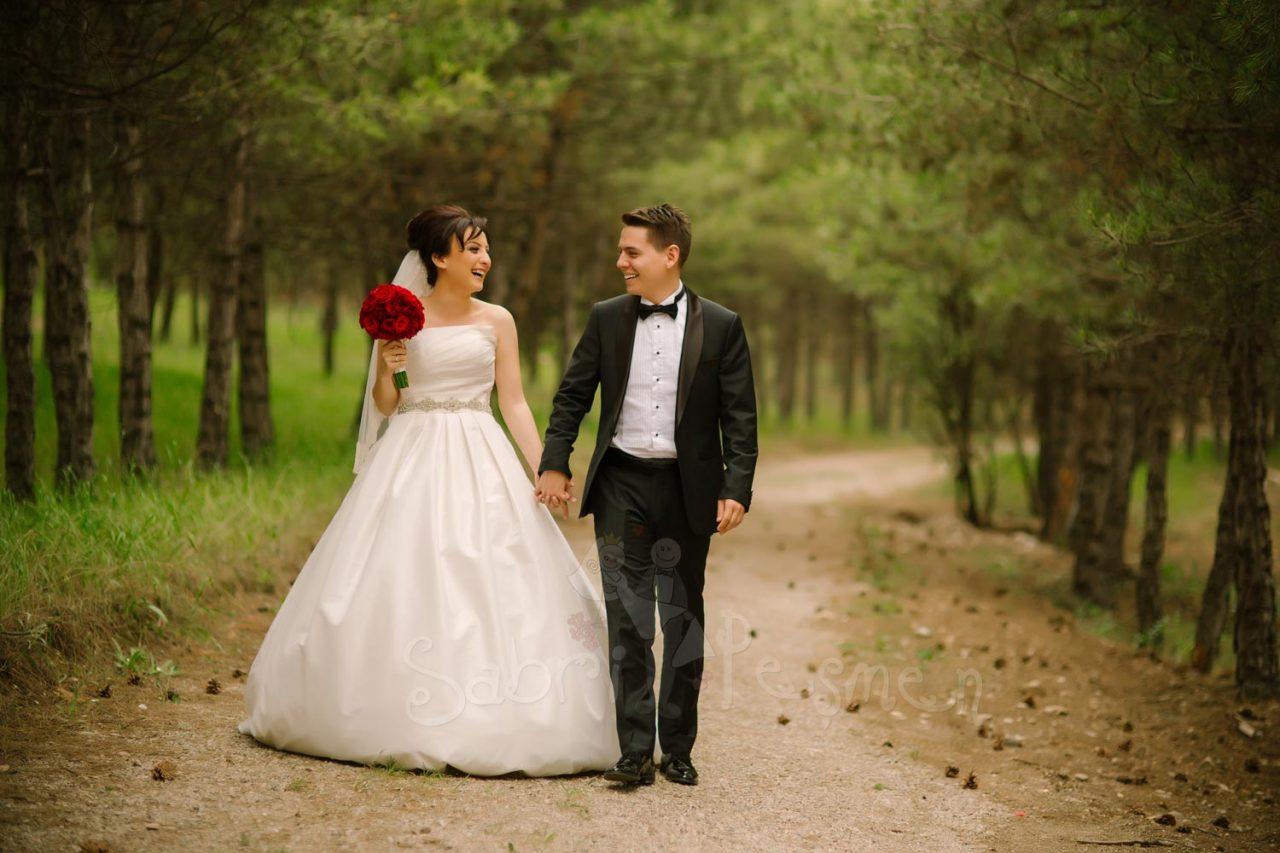 Ankara-Hacettepe-Yeşilvadi-Düğün-Fotoğrafçısı-Düğün-Pozları