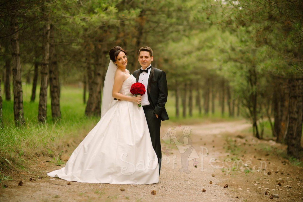 Ankara-Hacettepe-Yeşilvadi-En-Değişik-Düğün-Fotoğrafları