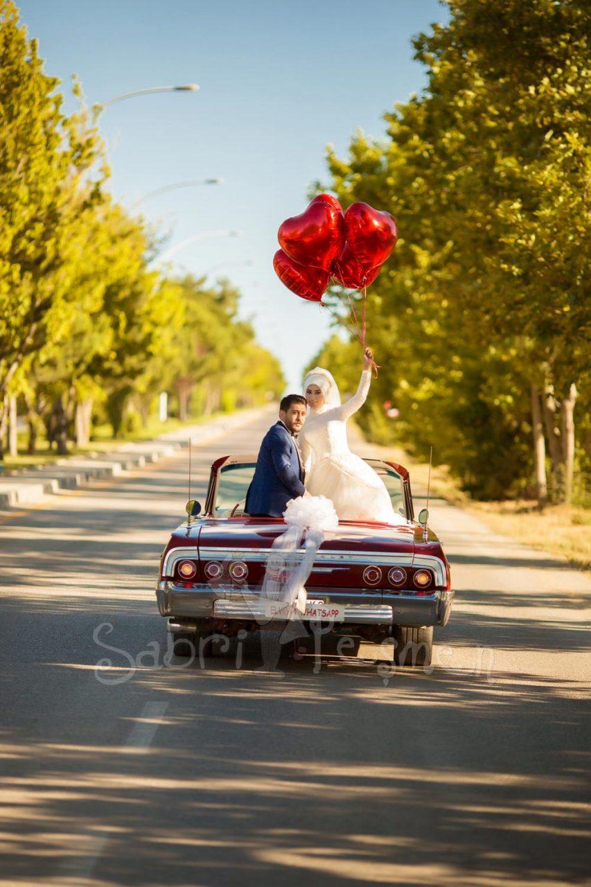 Ankara-Hacettepe-Yeşilvadi-En-Eğlenceli-Düğün-Pozları