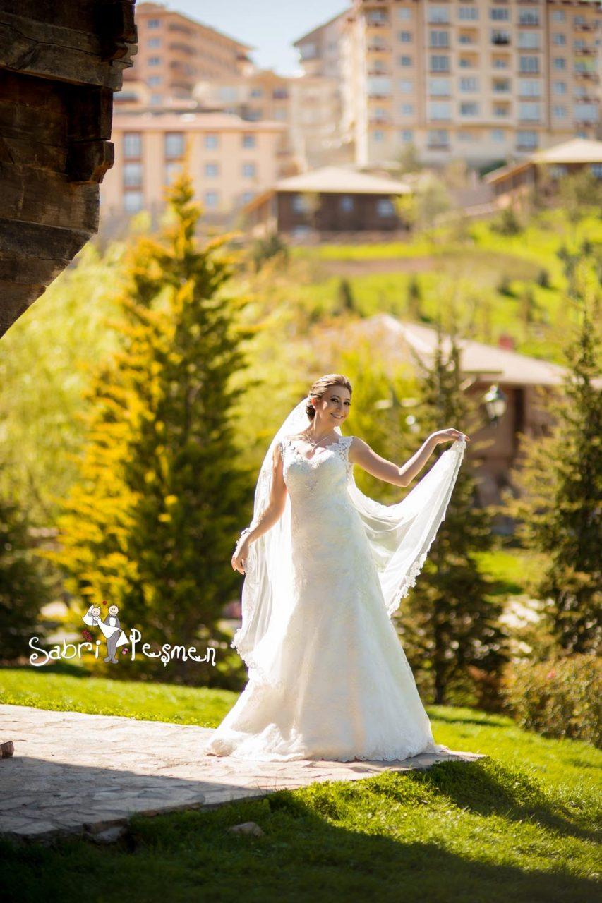 Ankara-Köypark-altınkoy-acik-hava-muzesi-dugun-fotografllari