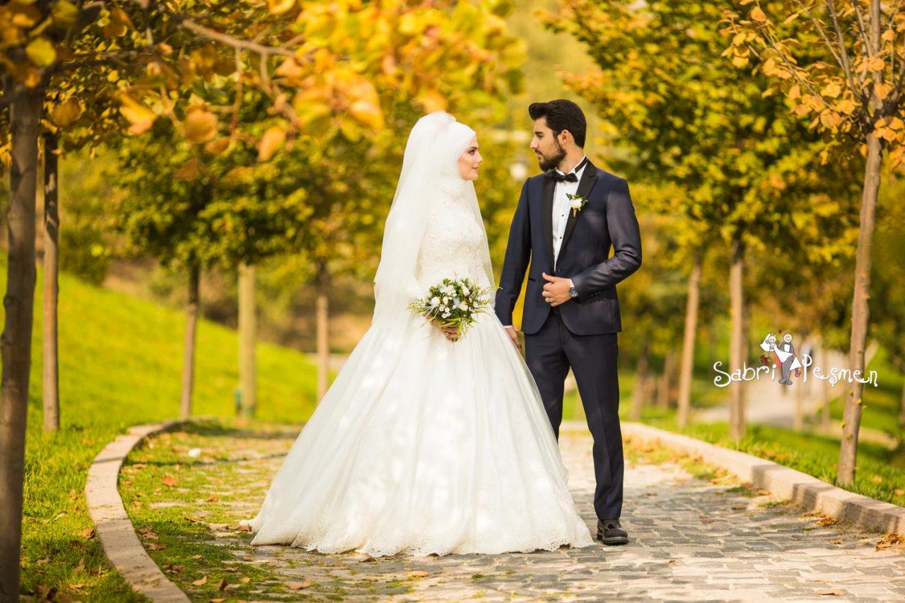 Ankara-koypark-Da-cekilmis-en-iyi-dugun-fotograflari