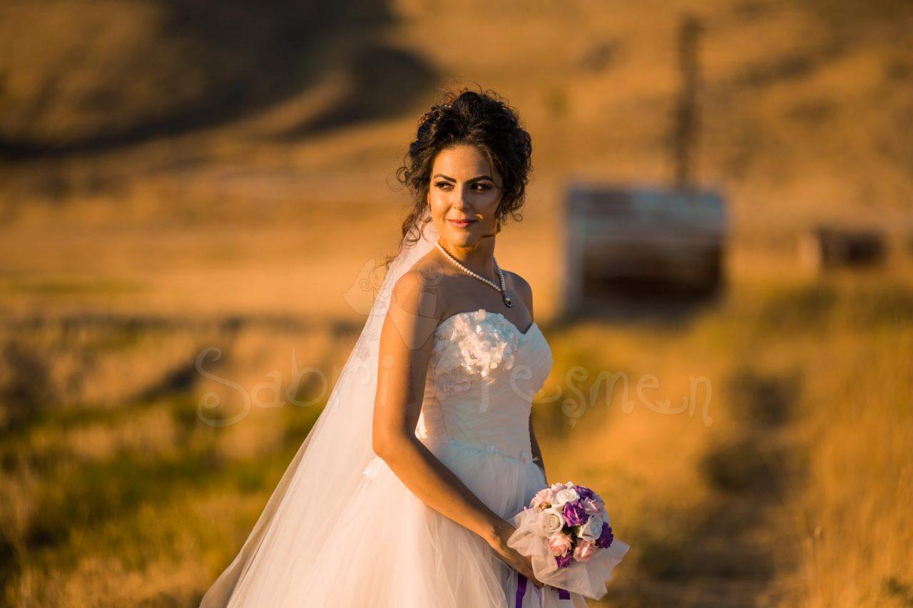 Ankara-Mühye-Köyü-Dış-Mekan-Düğün-Fotoğrafları
