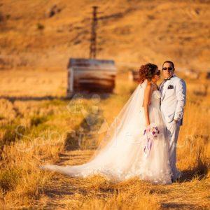 Ankara-Mühye-Köyü-Dış-Mekan-En-İyi-Düğün-Fotoğrafları
