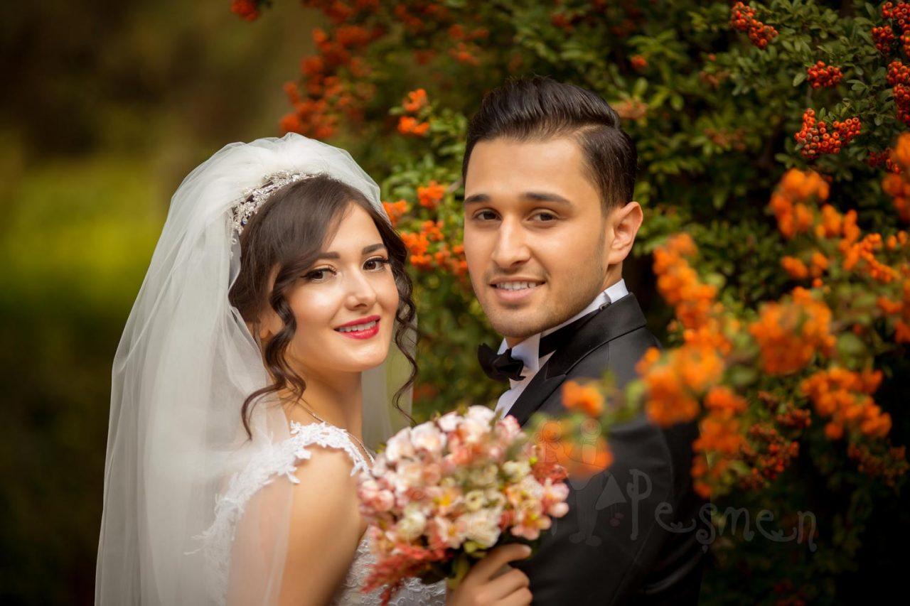 Ankara-ODTU-de-Çekilmiş-En-İyi-Düğün-Fotoğrafları